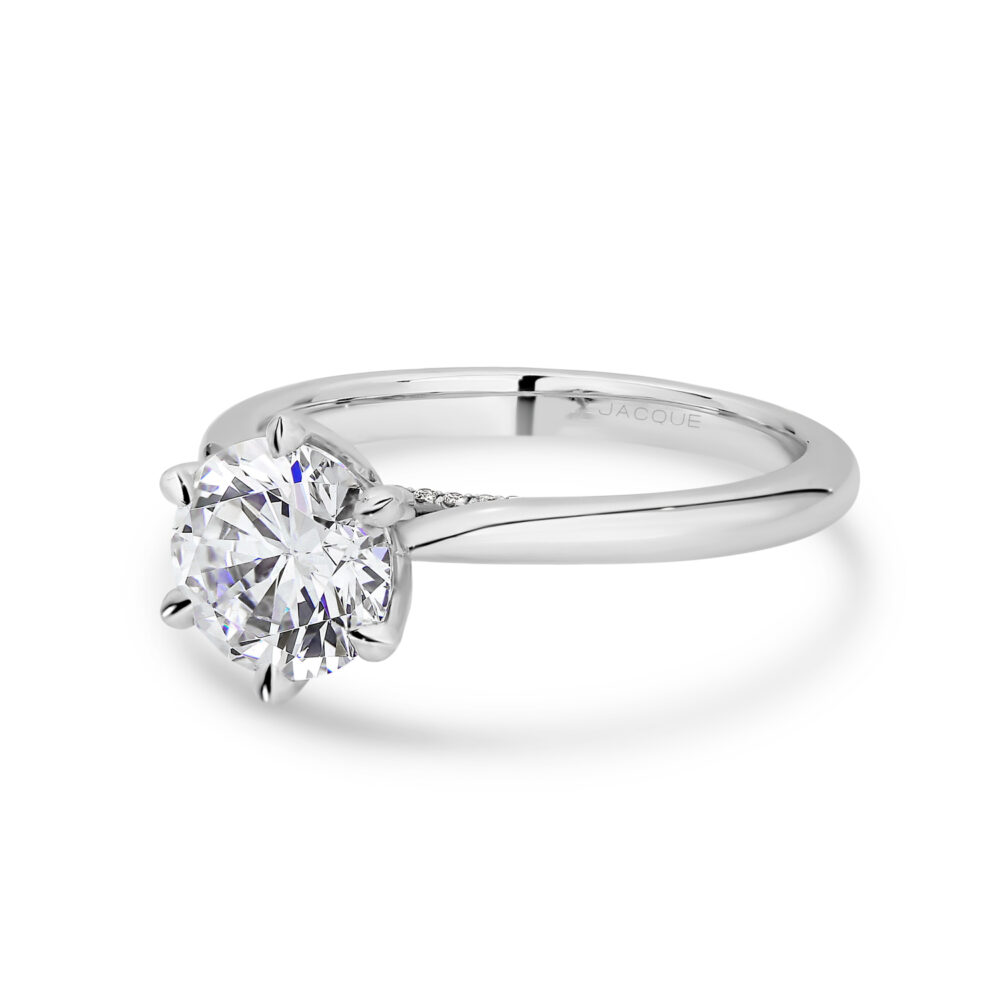 Engagement Rings Concetta