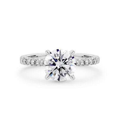 Engagement Rings Florencia