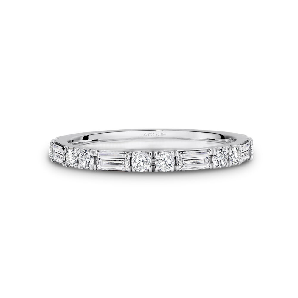 CIANA Diamond Wedding ring in Sydney