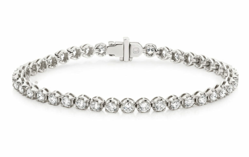 ELOISE tennis Diamond bracelet in Sydney